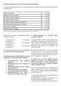 avviamento dell'impianto - La Fabbrica del Sole - Page 7