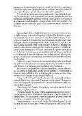 Vento scomposto - Mondolibri - Page 3