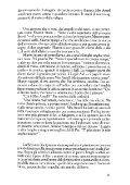 Vento scomposto - Mondolibri - Page 4