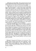 Vento scomposto - Mondolibri - Page 5