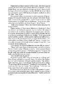 Vento scomposto - Mondolibri - Page 6