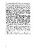 Vento scomposto - Mondolibri - Page 7