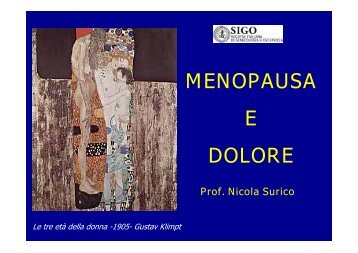 slide - Consiglio regionale del Piemonte