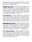 Le pillole dell'amore - compagnia la gioconda - Page 4
