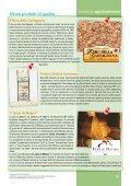 Schede descrittive di alimenti di origine vegetale - Clitt - Page 6