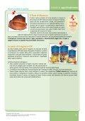 Schede descrittive di alimenti di origine vegetale - Clitt - Page 7