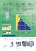 De Rigo Celle Frigor H361 mod G - De Rigo Refrigeration - Page 4