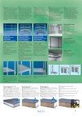 De Rigo Celle Frigor H361 mod G - De Rigo Refrigeration - Page 5