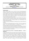 disponibile in pdf - italic - Page 3