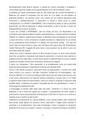 disponibile in pdf - italic - Page 4