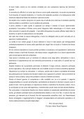 disponibile in pdf - italic - Page 5