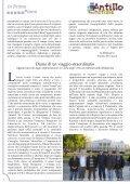 antillo notizie n°26 - Comune di Antillo - Page 5
