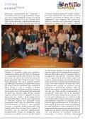antillo notizie n°26 - Comune di Antillo - Page 6