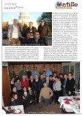 antillo notizie n°26 - Comune di Antillo - Page 7