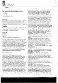 Numero doppio Euro 10 ,00 TI AL P - Il sito del Giovedi - Page 3