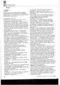 Numero doppio Euro 10 ,00 TI AL P - Il sito del Giovedi - Page 5
