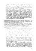 Rechtemanagement in freien Softwareprojekten - ifrOSS - Seite 3