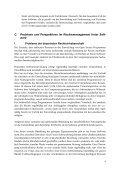 Rechtemanagement in freien Softwareprojekten - ifrOSS - Seite 4