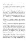 Rechtemanagement in freien Softwareprojekten - ifrOSS - Seite 5