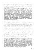 Rechtemanagement in freien Softwareprojekten - ifrOSS - Seite 6