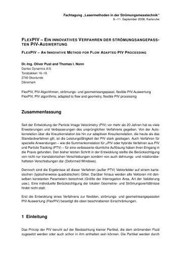 PDF-Datei - oliver-pust.de