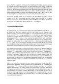 PDF-Datei - oliver-pust.de - Seite 2