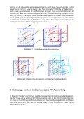 PDF-Datei - oliver-pust.de - Seite 4