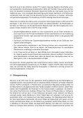 PDF-Datei - oliver-pust.de - Seite 5