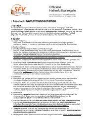 download (pdf) - Vereinsmeier