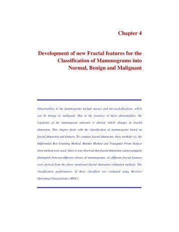 14_chapter 4.pdf - Shodhganga