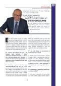 N. 3 - Ordine degli Avvocati di Latina - Page 3