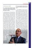 N. 3 - Ordine degli Avvocati di Latina - Page 5