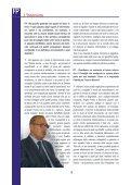 N. 3 - Ordine degli Avvocati di Latina - Page 6