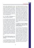 N. 3 - Ordine degli Avvocati di Latina - Page 7