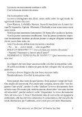 scarica gratis - Racconti a puntate - Page 7
