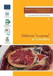 brochure alsia - Telemaco Edizioni