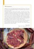 brochure alsia - Telemaco Edizioni - Page 4