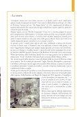 brochure alsia - Telemaco Edizioni - Page 5