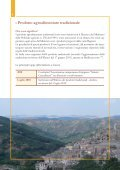 brochure alsia - Telemaco Edizioni - Page 6