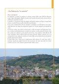 brochure alsia - Telemaco Edizioni - Page 7