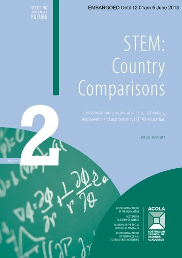 Final%20Report%20STEM%20Country%20Comparisons%20June%202013