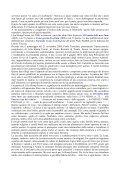 LILIA SLOMP FERRARI poetessa di Trento + ill.pdf - Angelo Siciliano - Page 2