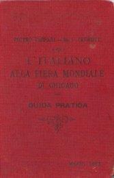 Visualizza l'intero libro - Centro Risorse Territoriale di Pesaro e Urbino