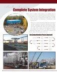 FF-1806-1 Mueller Services_Brochure - Paul Mueller Company - Page 4