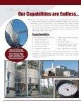 FF-1806-1 Mueller Services_Brochure - Paul Mueller Company - Page 6