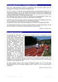 Download - TuS Wiebelskirchen - Seite 2