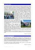 Download - TuS Wiebelskirchen - Seite 4