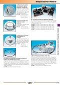 A proposito del capitolo 18 Capitolo 08 - Zodiac - Page 3