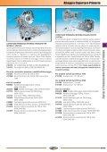 A proposito del capitolo 18 Capitolo 08 - Zodiac - Page 5