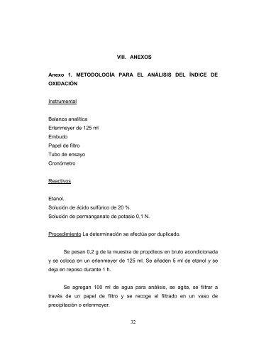 anexos (pdf) - Biblioteca UNET